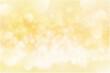キラキラ 背景素材 ゴールド