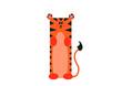 tygrys, tygrysek, zabawka, naklejka, szkoła, wiosna, zoo, zwierzaki, wesołe, zabawne, dżungla, dzieci, edukacja, przedszkole, wakacje, pokój dziecka, ozdoby