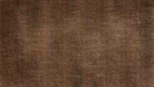 暗い木材のような背景テクスチャのイラスト素材
