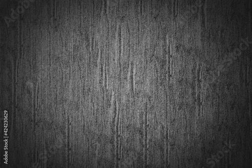 Obraz Horror texture - fototapety do salonu