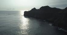 BiTou Cape Lighthouse