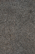 A Wall Of Grey Gravel Seamless Texture