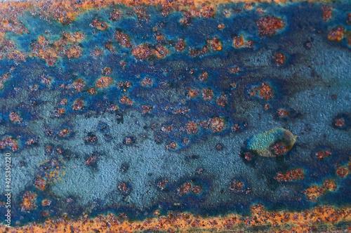 Fondos de textura y colores