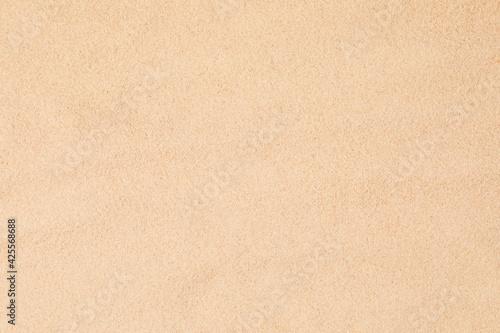 Leinwand Poster Sand texture