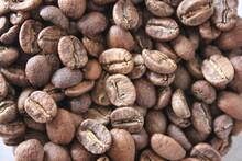 Coffee Coffee Beans Light Roast Specialty Coffee
