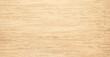 Leinwandbild Motiv wood plank texture can be use as background