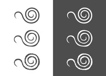 Logo Spirale