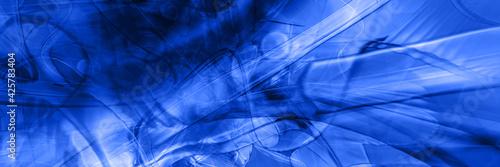 Fototapeta Abstract illustration obraz