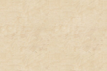 Abstract Background In Vintage Style With Old Faded Aged Yellow Brown Paper