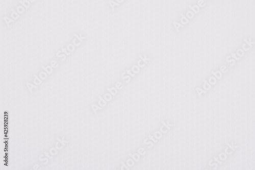 Obraz White sport jersey texture abstract background. - fototapety do salonu
