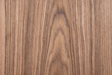 Wooden Table Surface, Top View. Wood Background