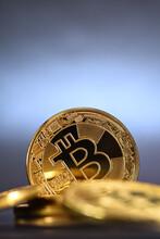Argent Crypto Crypto-monnaie Bitcoins Bitcoin Internet Valeur