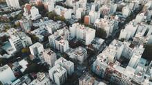 Ciudad De Montevideo Uruguay.