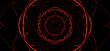 Mandala da vida-Neon