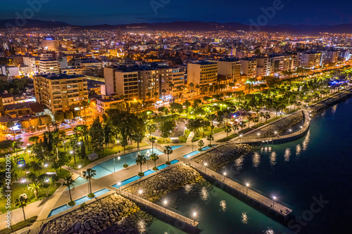 Fotografie, Tablou Cyprus