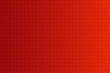 小さい四角の背景 Gradient Small Square With Colorful Background