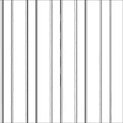 black and white stripes.