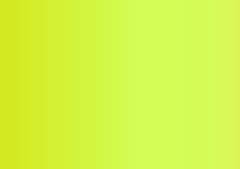 Lime Or Yellow Green Color Background With Gradient Ep12