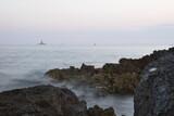 Fototapeta Fototapety z morzem do Twojej sypialni - morze