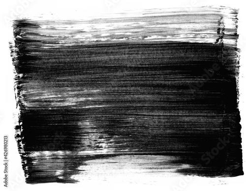 Fotografia black texture tint crayon background