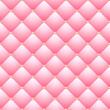 nahtlos, rosa Hintergrund, Tapete - Sofa, Leder, Couch - Stoff, Muster, Textur