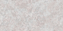 Galvanized Steel Metal Backdrop. Seamless Metallic Sheet.