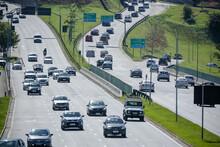 As Alterações Promovidas No Código De Trânsito Brasileiro (CTB) Entram Em Vigor A Partir Desta Segunda-feira (12). As Mudanças Foram Sancionadas Pelo Presidente Jair Bolsonaro Em Outubro Do Ano Passad