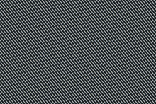 Metal Pattern Texture Surface Background