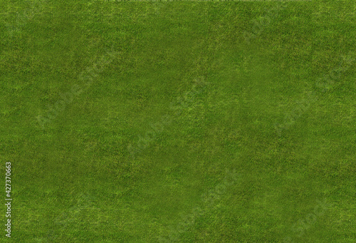 Fotomural grass Texture material tile Background