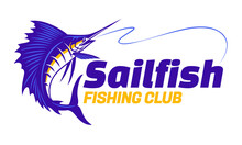 Sailfish Fishing Club Chasing The Bait