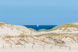 Fototapeta Fototapety z morzem do Twojej sypialni - Łeba, morze