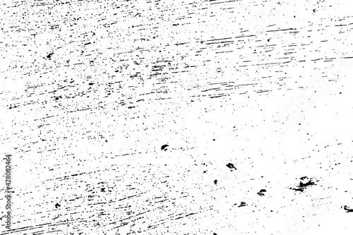 Fototapeta Grunge Grainy Texture obraz
