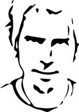 Face Caricature