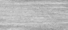 Travertine Marble Texture Background, Natural Grey Breccia Marbel For Wall And Floor With High Resolution, Gray Quartzite Granite Limestone Ceramic Tile Slab, Rustic Matt Italian Emperador Travertino.