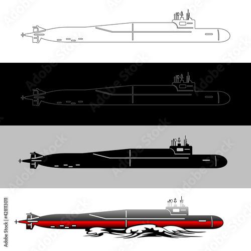 Foto Navy
