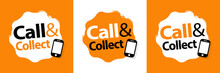 Call And Collect