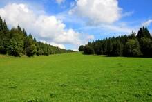 Plateau De Retord, Ain