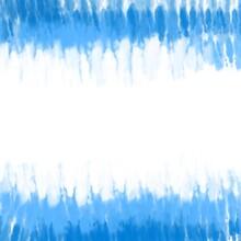 Pattern Texture Tie Dye Background Design Paint Textile Illustration