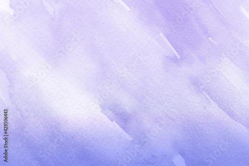 Fototapeta abstract watercolor background obraz