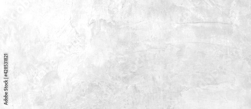close up concrete and cement wall texture and background. - fototapety na wymiar