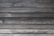 Wood wall background and texture.