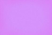 Amazing Purple Detailed Paint Digitally Made Texture Illustration