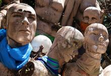 Mannequin, Mannequins, Statue, Statues, People, Dummy, Dummies, Figure, Figures, Manikin, Mannikin, Manikins, Mannikins, Doll, Tailor, Dress, Wooden, Wood, Plaster, Plastic, Dress Designers, Design, B