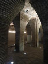 Palacio Guell Barcelona Antonio Gaudi