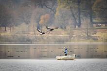 Fly Fishing