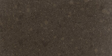 Brown Black Dark Marble Stone Plate Wall Structure Surface Texture Background