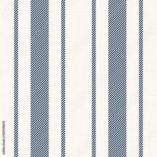 wektor-wzor-wlokienniczych-bezszwowe-francuski-dom-wiejski-lniana-tkanina-kuchenna