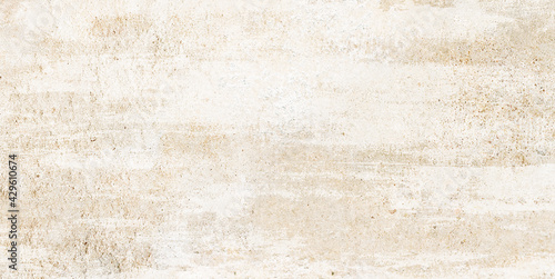 New abstract design background with unique and attractive textures - fototapety na wymiar