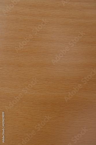 Textura o fondo de madera