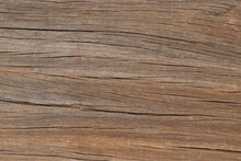 Wooden Textured Abstract Background Surface